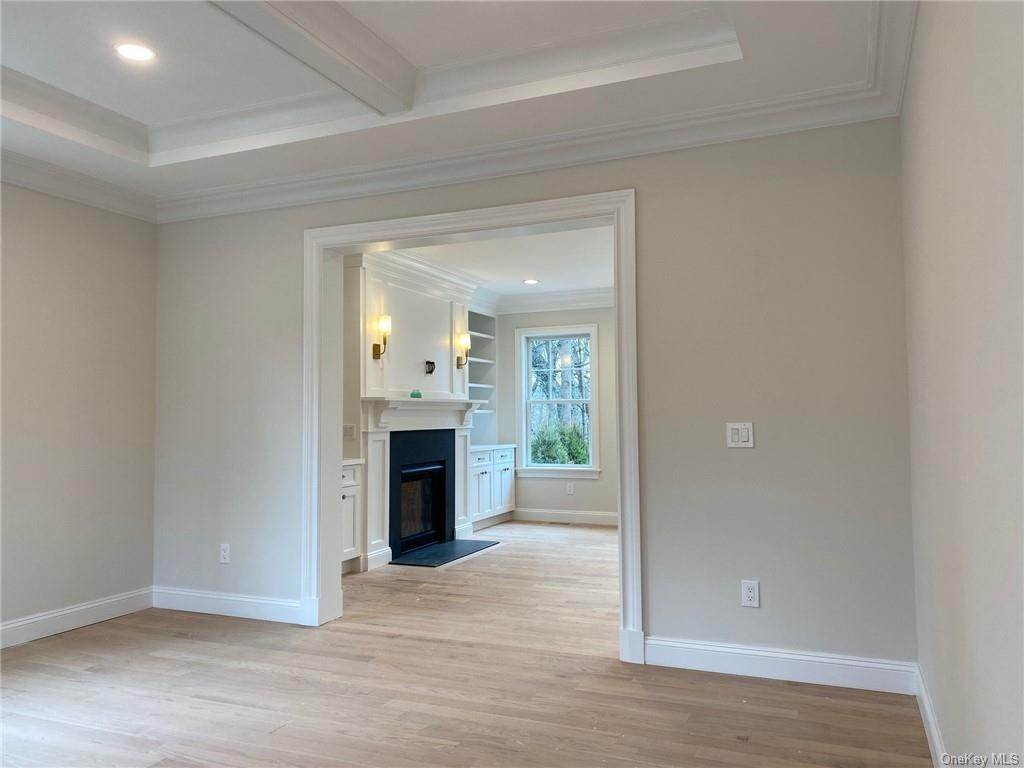 6. Single Family Home for Sale at 78 Croton Avenue Mount Kisco, New York, 10549 United States