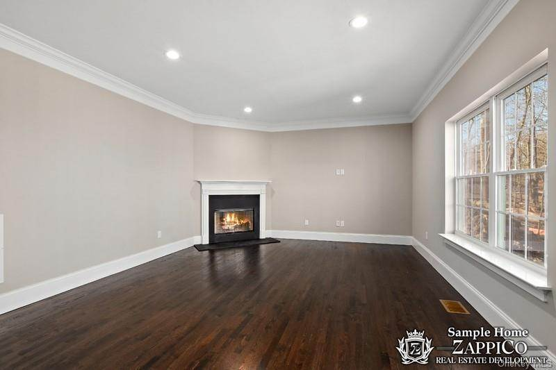 6. Single Family Home for Sale at 48 Columbus( Lot 1) Avenue Valhalla, New York, 10595 United States