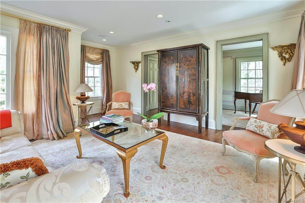 6. Rental Communities for Rent at 148 Orchard Ridge Road Chappaqua, New York, 10514 United States