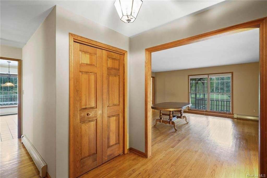 6. Single Family Home for Sale at 184 Sarah Wells Trail Campbell Hall, New York, 10916 United States
