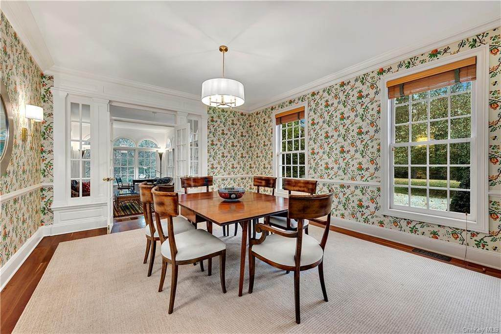 6. Rental Communities for Rent at 419 Cantitoe Street Bedford Hills, New York, 10507 United States
