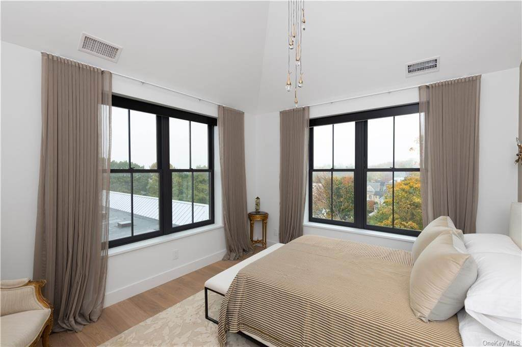 6. Single Family Home for Sale at 50 Chestnut Street Dobbs Ferry, New York, 10522 United States