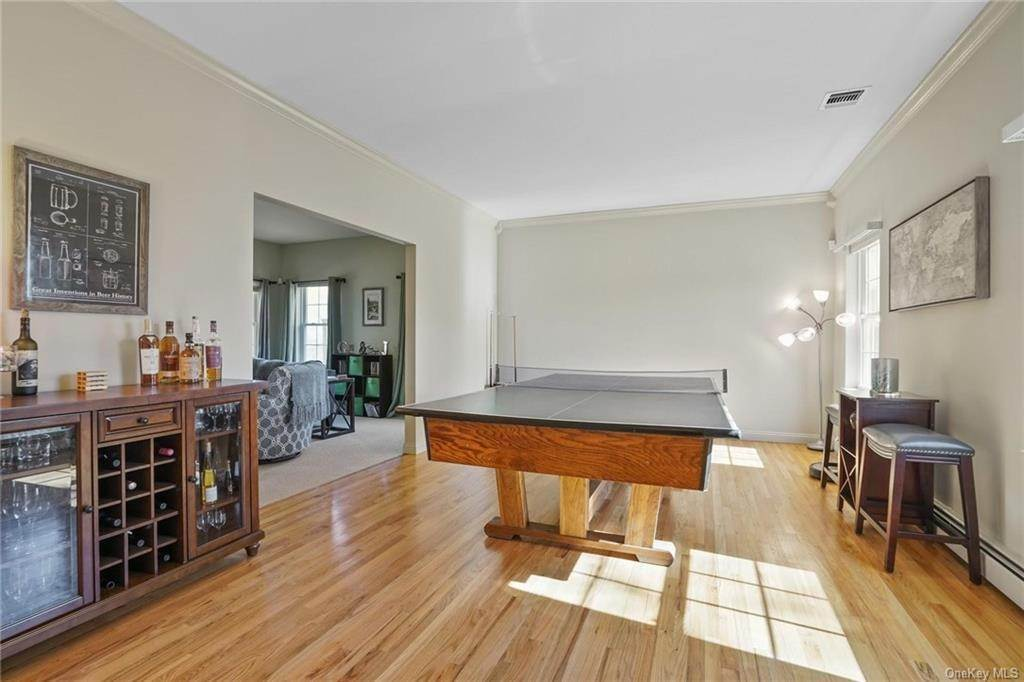 7. Single Family Home for Sale at 19 Coleman Drive Campbell Hall, New York, 10916 United States