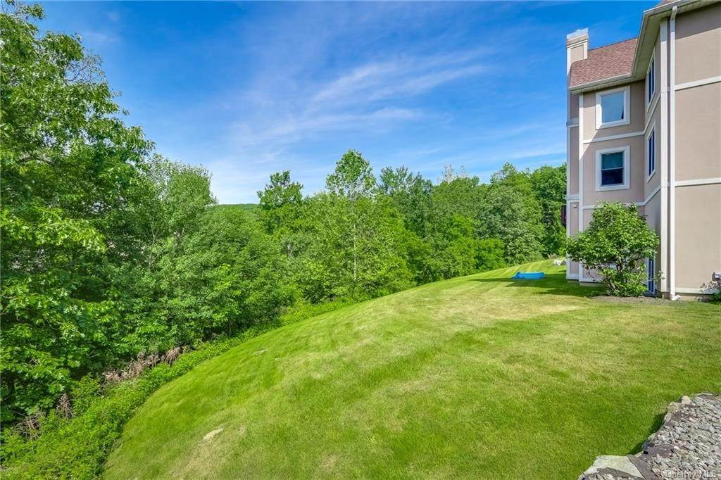 7. Single Family Home por un Venta en 15 Beaver Pond Court Stony Point, Nueva York, 10980 Estados Unidos