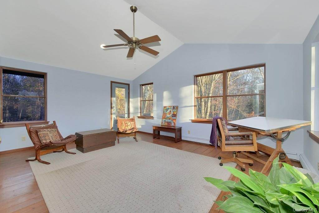 7. Single Family Home for Sale at 109 Monahan Road Port Jervis, New York, 12771 United States