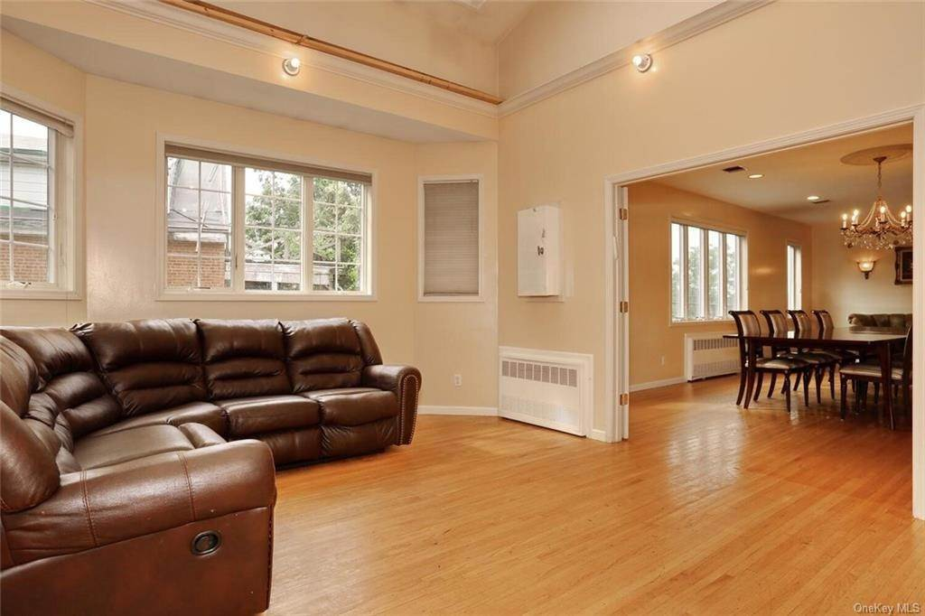 7. Single Family Home for Sale at 23 Monsey Boulevard Monsey, New York, 10952 United States
