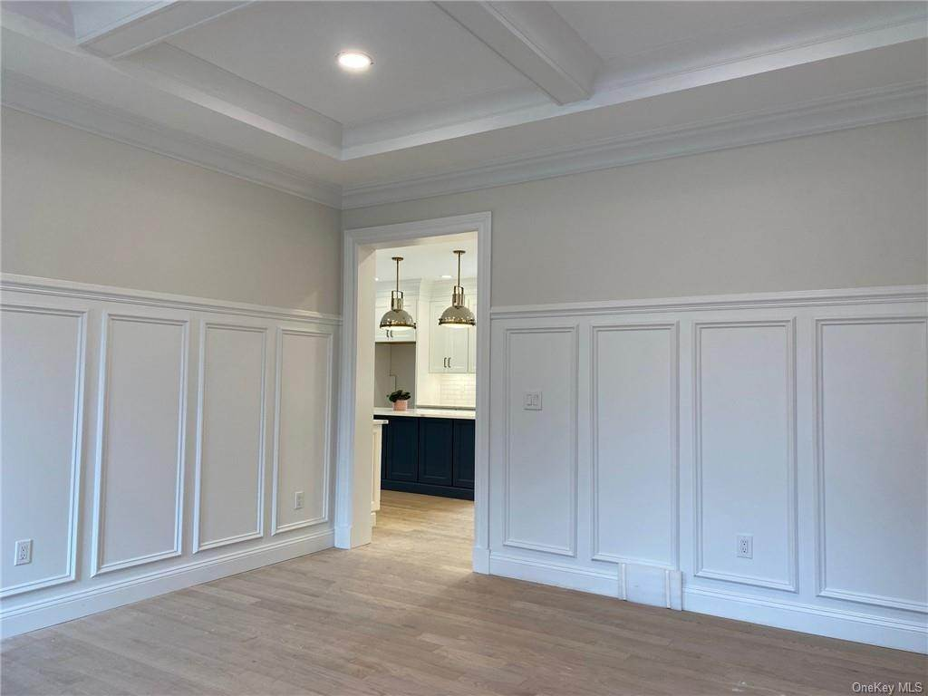7. Single Family Home for Sale at 78 Croton Avenue Mount Kisco, New York, 10549 United States