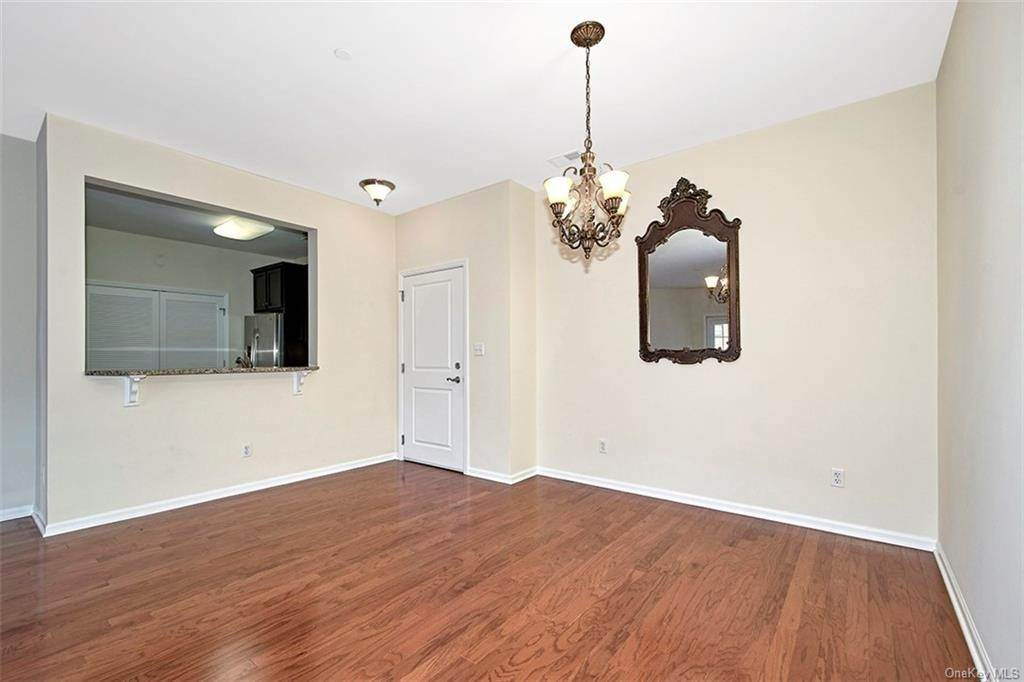 7. Single Family Home for Sale at 410 Westchester Avenue Port Chester, New York, 10573 United States