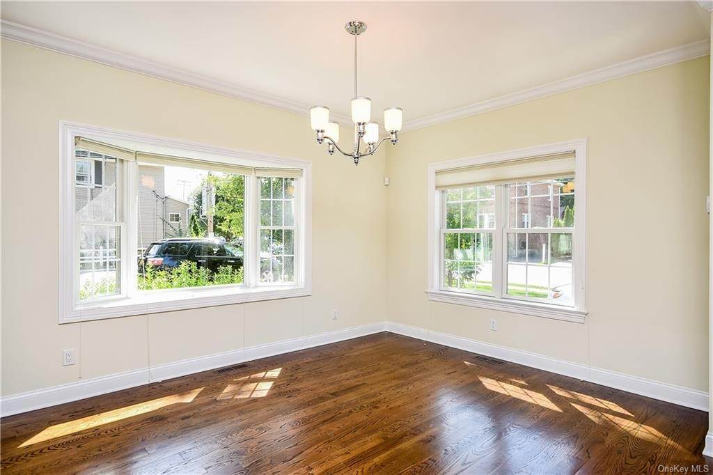 7. Rental Communities for Rent at 394 Midland Avenue Rye, New York, 10580 United States