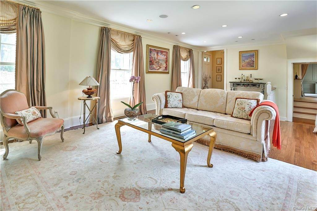 7. Rental Communities for Rent at 148 Orchard Ridge Road Chappaqua, New York, 10514 United States