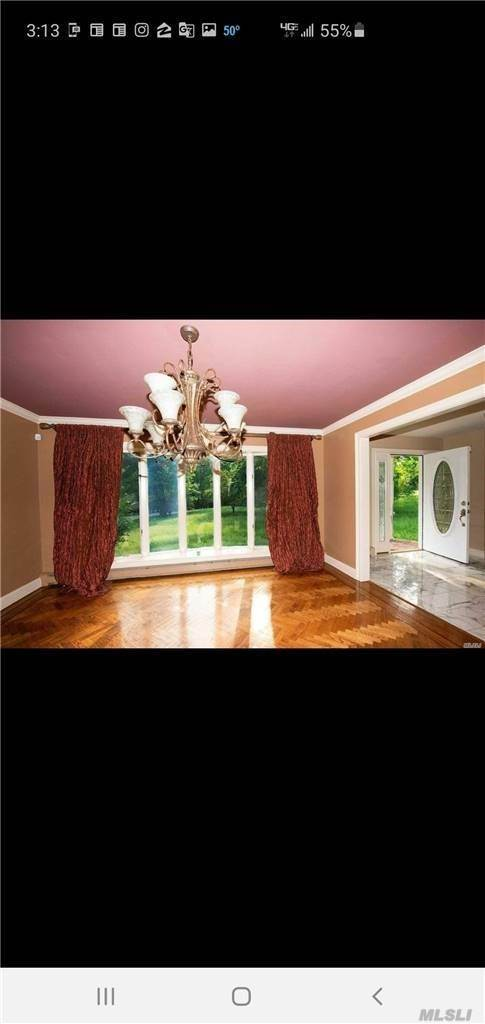 7. Rental Communities for Rent at 17 Louis Drive Katonah, New York, 10536 United States