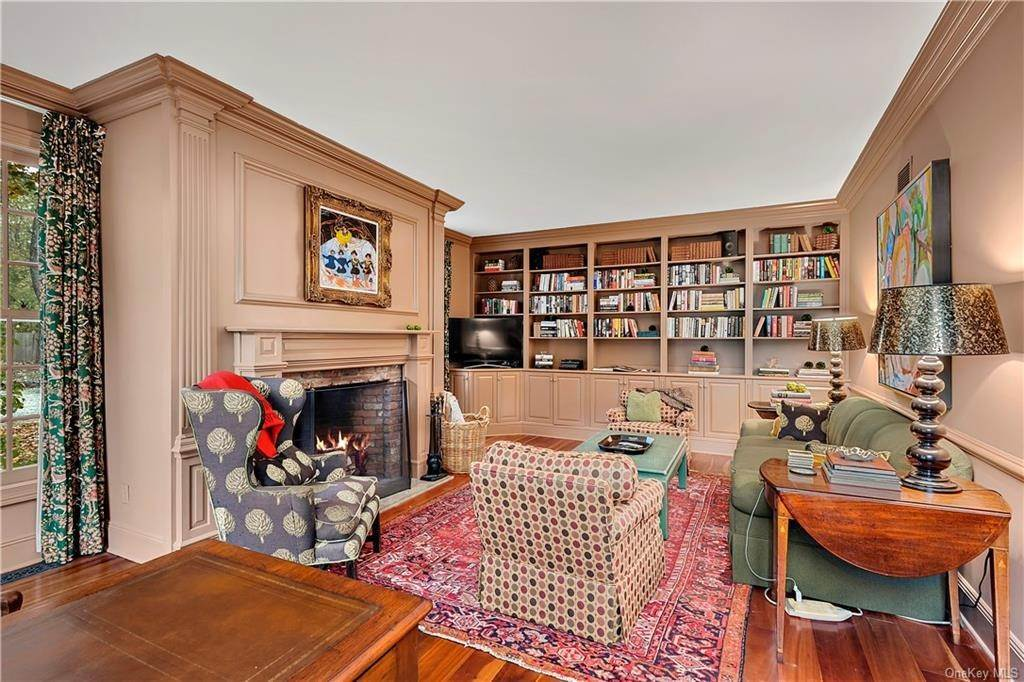 7. Rental Communities for Rent at 419 Cantitoe Street Bedford Hills, New York, 10507 United States