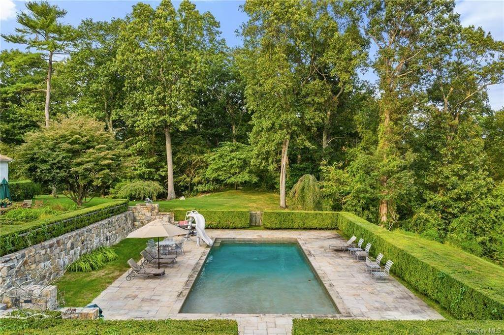 8. Rental Communities for Rent at 180 Davids Hill Road Bedford Hills, New York, 10507 United States