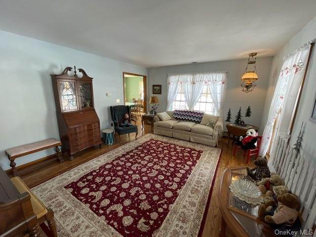 8. Single Family Home por un Venta en 8 Conklin Road Warwick, Nueva York, 10990 Estados Unidos