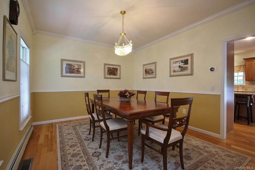 8. Single Family Home для того Продажа на 1774 Pleasantville Road Briarcliff Manor, Нью-Йорк, 10510 Соединенные Штаты