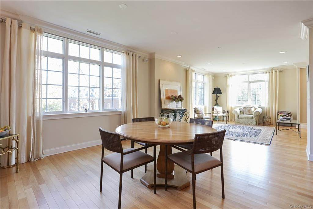 8. Rental Communities for Rent at 1 Christie Place Scarsdale, New York, 10583 United States