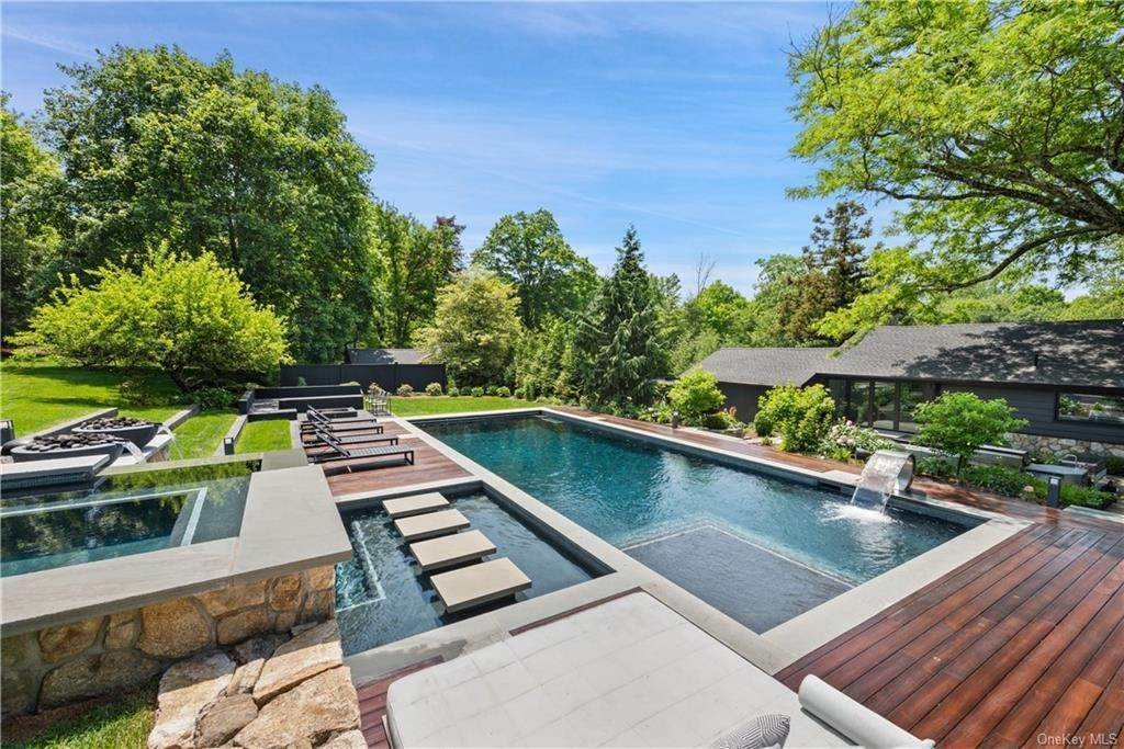 8. Rental Communities for Rent at 167 Salem Road Pound Ridge, New York, 10576 United States