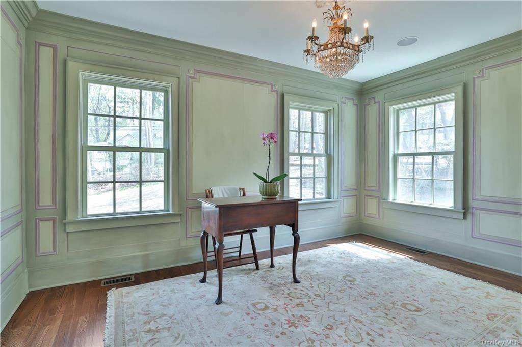 8. Rental Communities for Rent at 148 Orchard Ridge Road Chappaqua, New York, 10514 United States