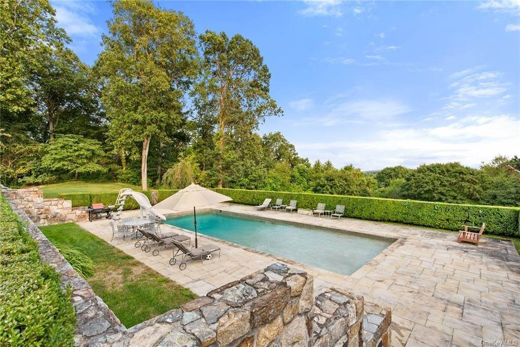 9. Rental Communities for Rent at 180 Davids Hill Road Bedford Hills, New York, 10507 United States
