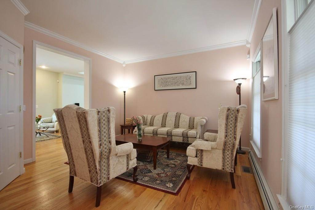 9. Single Family Home для того Продажа на 1774 Pleasantville Road Briarcliff Manor, Нью-Йорк, 10510 Соединенные Штаты