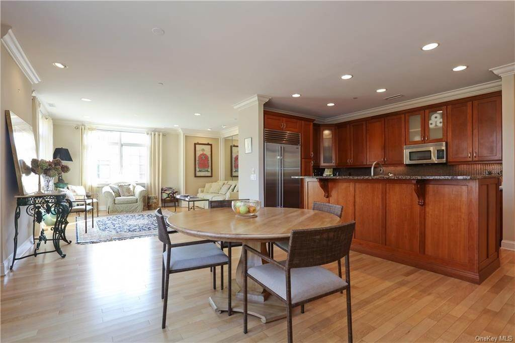 9. Rental Communities for Rent at 1 Christie Place Scarsdale, New York, 10583 United States