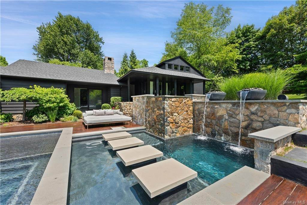 9. Rental Communities for Rent at 167 Salem Road Pound Ridge, New York, 10576 United States