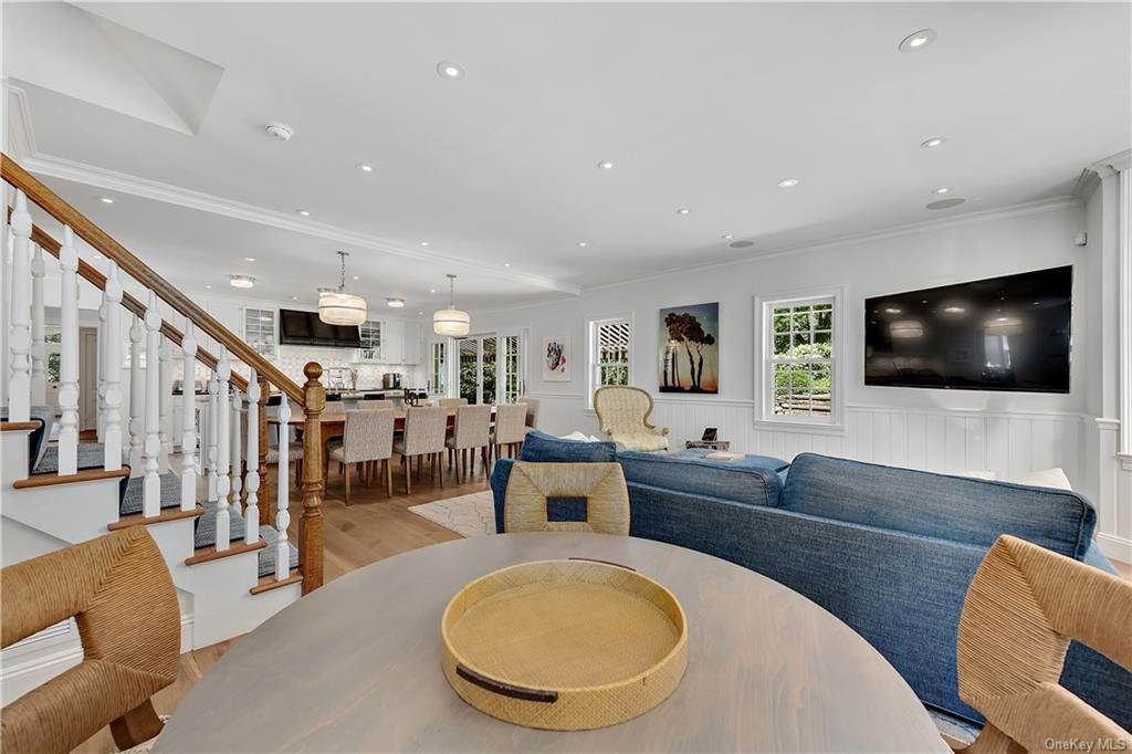 9. Rental Communities for Rent at 148 Meeting House Road Bedford Corners, New York, 10549 United States