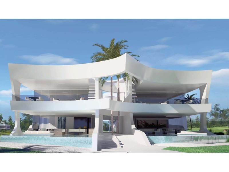 New Hshire Oceanfront Homes For Sale 28 Images