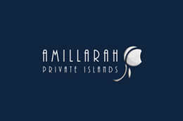 Amillarah Private Islands